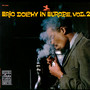 Eric Dolphy In Europe 2 - Eric Dolphy