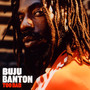 Too Bad - Buju Banton