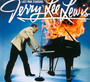 The Last Man Standing - Jerry Lee Lewis