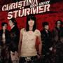 Lebe Lauter - Christina Stuermer