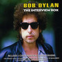 Interview Box - Bob Dylan