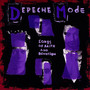 Songs Of Faith & Devotion - Depeche Mode
