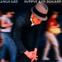 Supply & Demand - Amos Lee