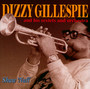 Shaw 'nuff - Dizzy Gillespie
