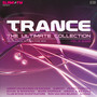 Trance The Ultimate Col.2 - Trance The Ultimate