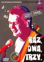 Woodstock 2005 - Raz, Dwa, Trzy