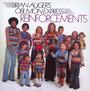 Reinforcements - Brian Auger / Oblivion Express
