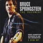 Document - Bruce Springsteen
