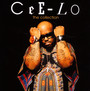 Collection - Cee Lo Green