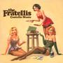 Costello Music - Fratellis