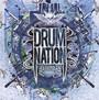 Drum Nation 3 - Drum Nation
