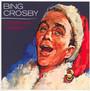 Christmas Classics - Bing Crosby