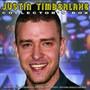 Collector's Box - Justin Timberlake