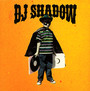 The Outsider - DJ Shadow
