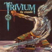 The Crusade - Trivium