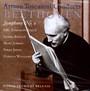 Beethoven: Sinfonie 9 - Arturo Toscanini