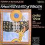 Sequences & Hymns - Hildegard Von Bingen