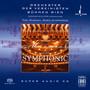 Musical Goes Symphonic-Fr - Caspar Richter