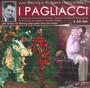 I Pagliacci - R. Leoncavallo