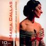 Her Great Arias & Scenes - Maria Callas