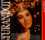 Puccini: Turandot - Daniel Oren