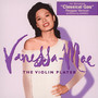 The Violin Player - Vanessa Mae