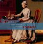 Bach: 6 Partiten BWV 825-830 - Gustav Leonhardt