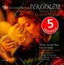 Pergolesi: Salve Regina/Stabat Mater - Mieke Van Der Sluis / Gerard Lesne