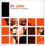 Definitive Pop - Dr. John