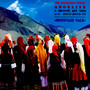 Mountain Tale - Bulgarian Voices