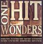 One Hit Wonders - V/A