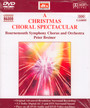 A Christmas Choral - Peter Breiner