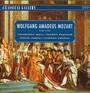 Mozart: Coronation Mass - Ernst Hinreiner
