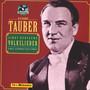 Sings German Folk Songs - Richard Tauber