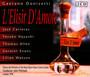 L'elisir D'amore - G. Donizetti