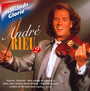 Hollands Glorie - Andre Rieu