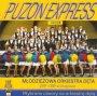 Wybrane Utwory Na Orkiestrę Dętą - Puzon Express
