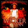 The Wicker Man  OST - Angelo Badalamenti