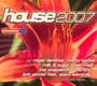House 2007 - V/A