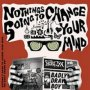 Nothing's Gonna Change Your. - Badly Drawn Boy