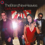 Get Used To It - Brand New Heavies