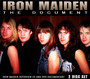 Document - Iron Maiden