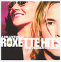 Collection Of Roxette Hits - Roxette