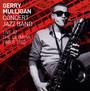 Live At Olympia Paris '60 - Gerry Mulligan