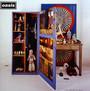 Stop The Clocks - Oasis