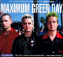 Maximum Green Day - Green Day