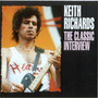 Classic Interviews - Keith Richards