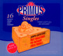 They Can't All Be Zingers =Best Of= - Primus