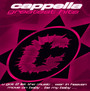 Greatest Hits - Cappella