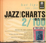 Jazz In The Charts 2 - Jazz In The Charts